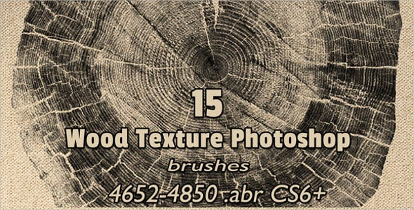 wood texture brushes photoshop