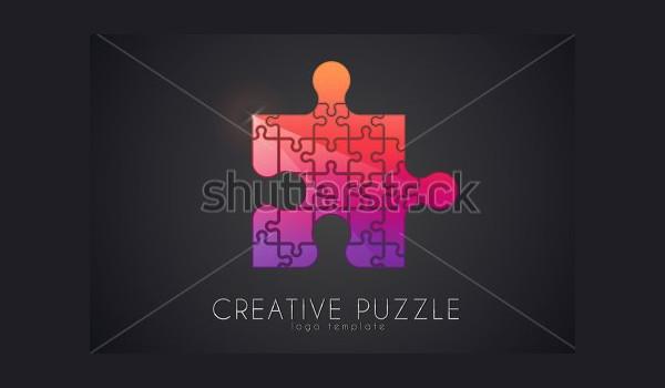 colorful-puzzle-logo