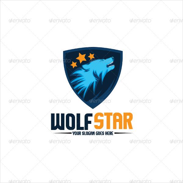 wolf football logo1