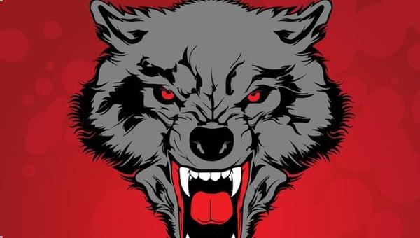 wolflogo1