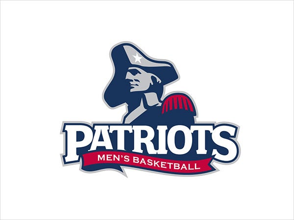 patriots-team-logo