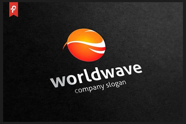 creative-world-wave-logo