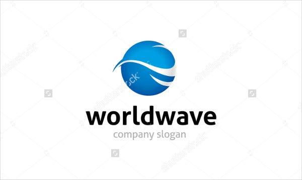 blue-world-wave-logo