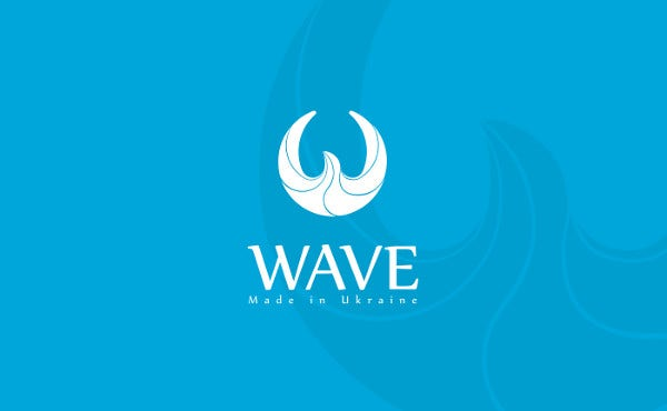 sea-wave-logo