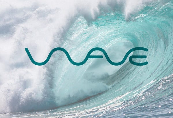 abstract-blue-wave-logo-design