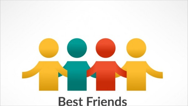 friendslogo1