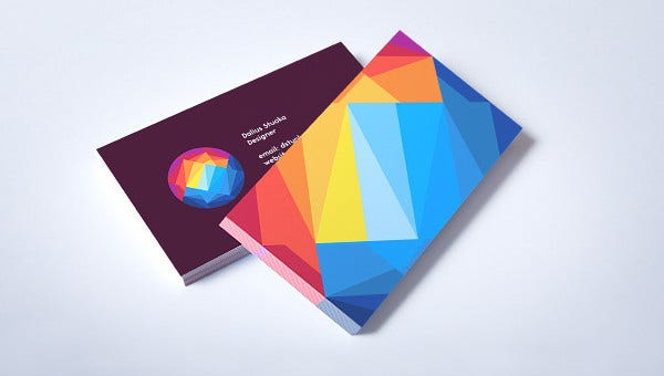businesscardlogos