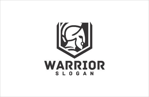 spartan-warrior-logo