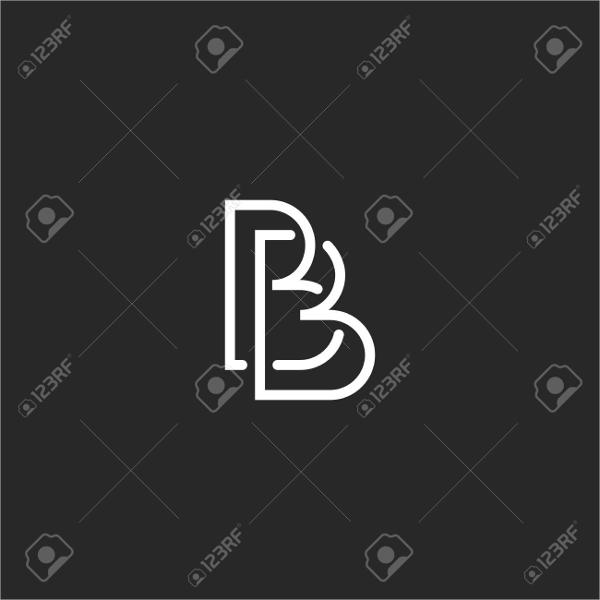 Hipster Logo Font