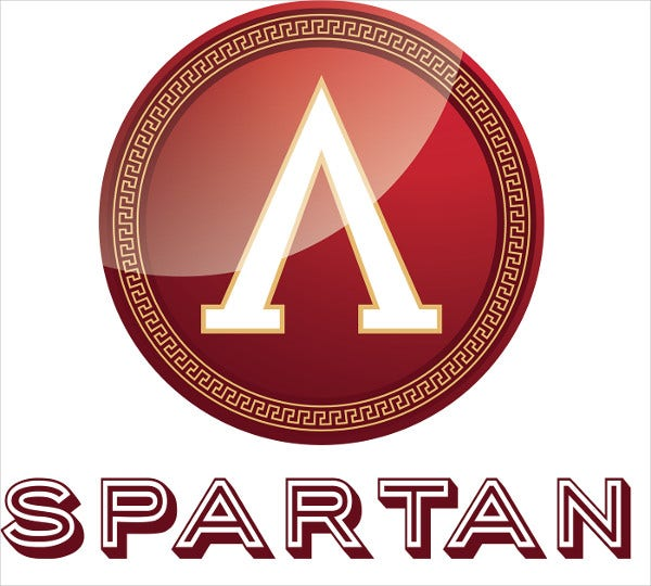spartan-shield-logo