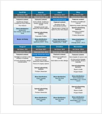 annual school budget template min