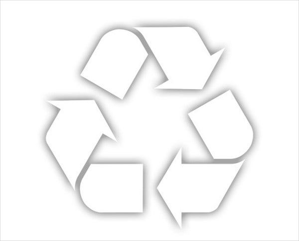fresh-recycle-logo-decal