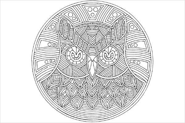 mandala-owl-coloring-page