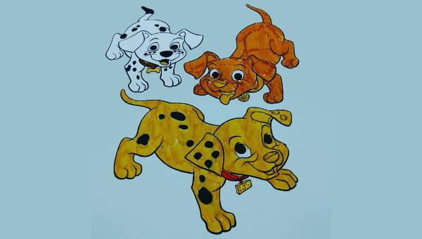 dogcoloringpages1