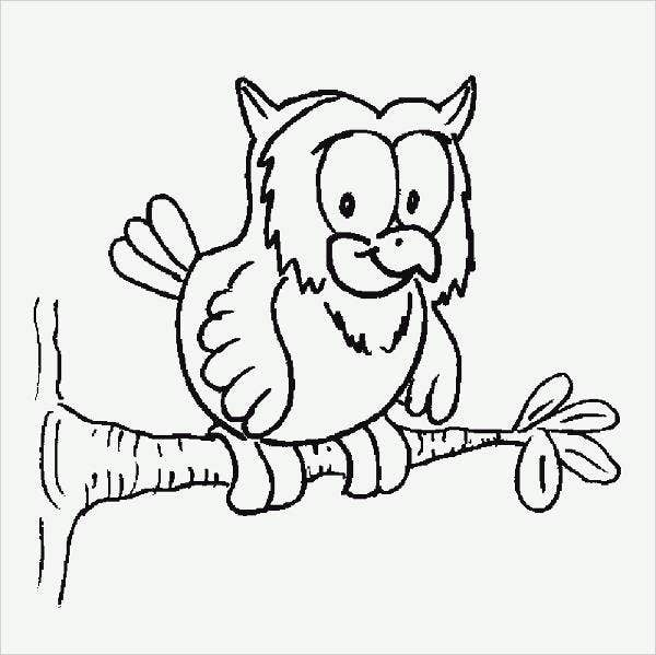 big-eyed-owl-coloring-page