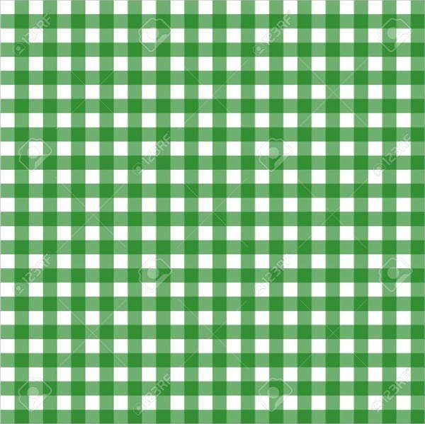 striped-plaid-patterns