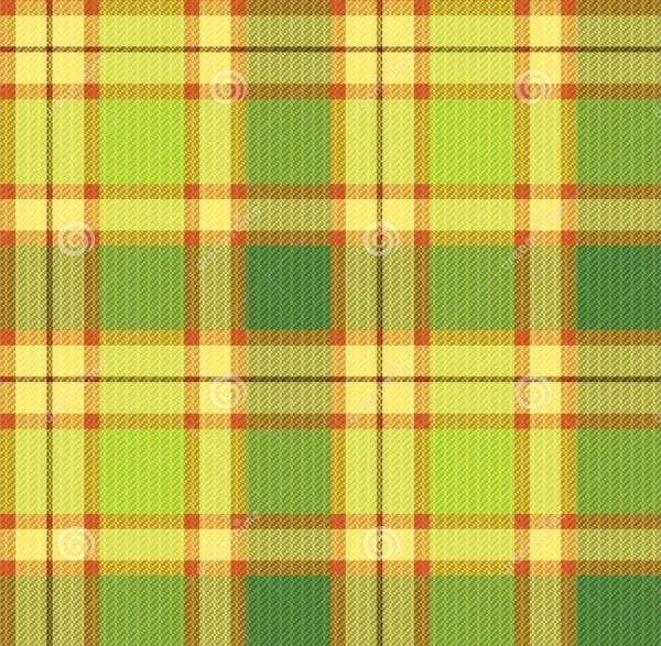 tartan plaid patterns