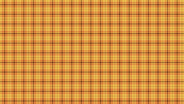 plaid photoshop patterns