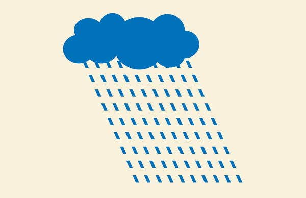 rain-cloud-vector
