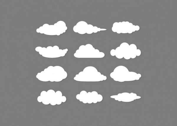 scalable-cloud-vector