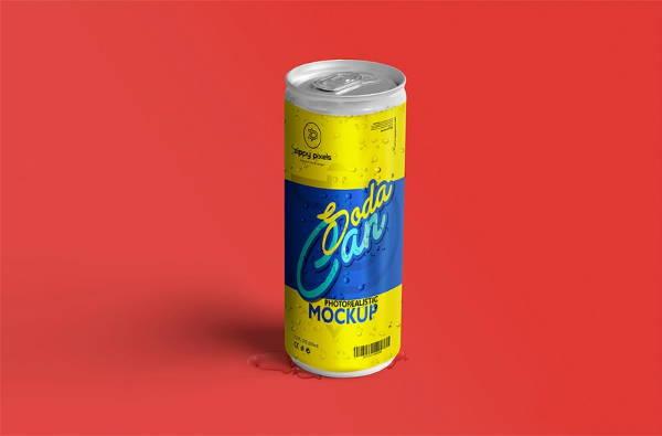 soda-can-mockup