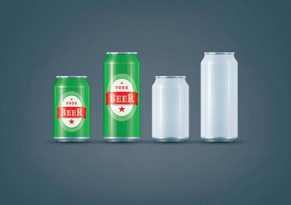 beer-can-mockup