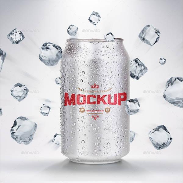 aluminium-can-mockup