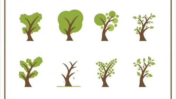 treeicons