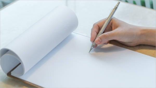 sample persuasive essay templates