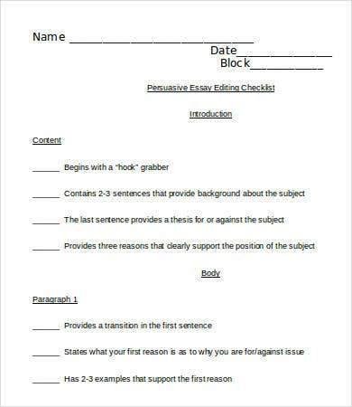 persuasive essay editing sheet Fourth grade writing worksheets and printables if you hand a fourth grader a blank sheet of paper and tell them to start writing, they might not be very enthusiastic but if you hand them a sheet of paper with cool characters and intriguing writing prompts like holidays, monsters, volcanos, or sports, you might get them to eagerly reach for.