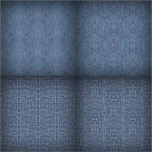 seamless-denim-pattern