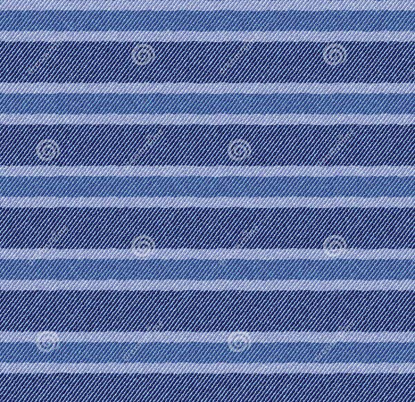 denim stripes pattern