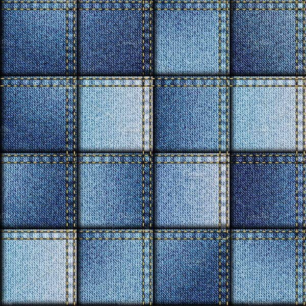 vector-seamless-denim-pattern