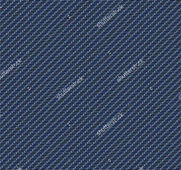 dark denim pattern
