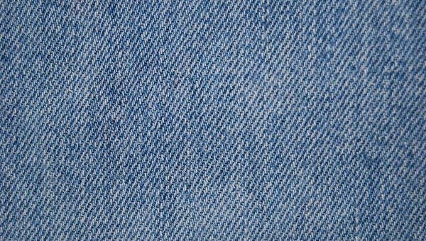 denimpatterns