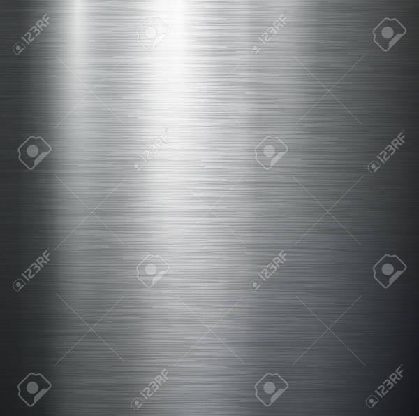 metal-steel-texture