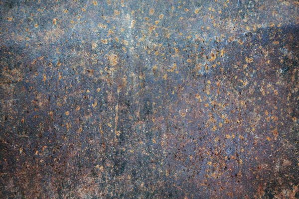 rusted-steel-texture