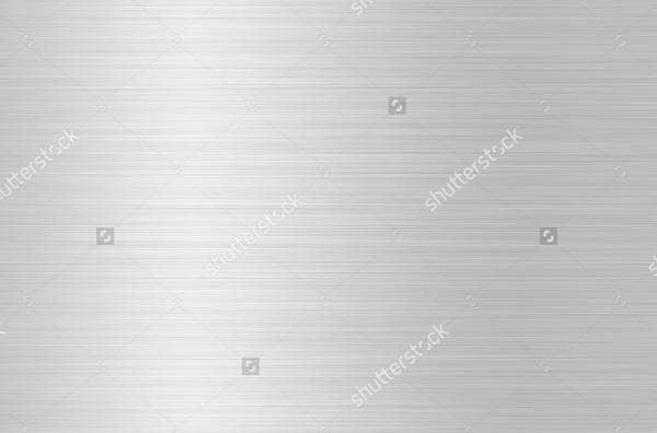 stainless-steel-texture