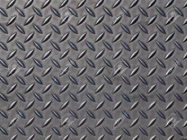 steel texture. Simple Texture Grunge Steel Texture With