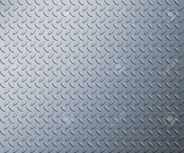 10  steel textures