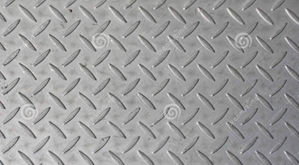 steel-sheet-texture