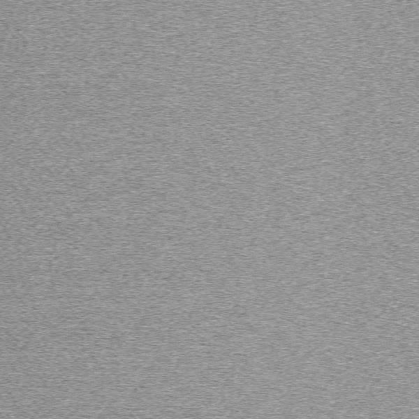 free-steel-texture