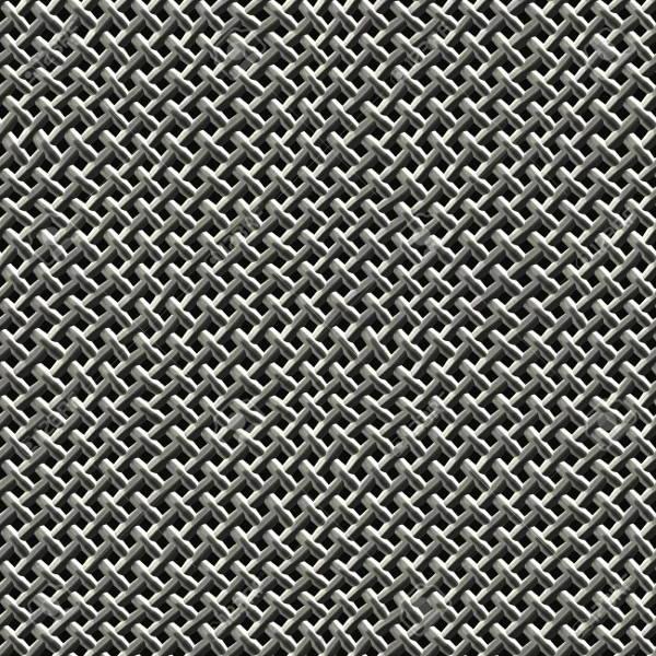steel-mesh-texture
