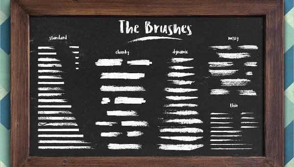 chalkbrushes1