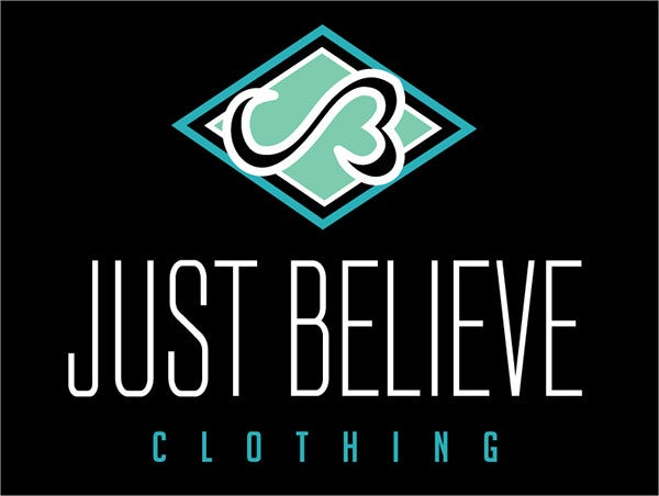 Small Clothing Business Logo