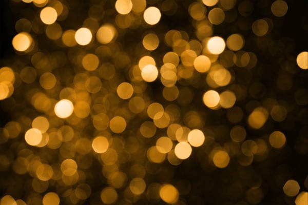 bokeh-lights-photography