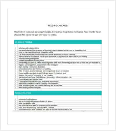 editable wedding checklist template min