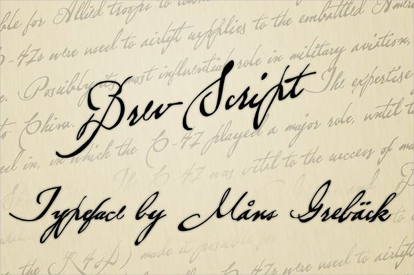Cursive letters in gangster writing old english calligraphy