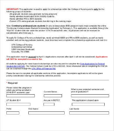 Cambridge o level biology past papers