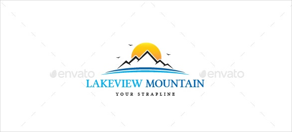 lakeview-mountain-logo